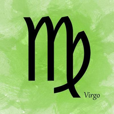 Virgo - Green by Veruca Salt