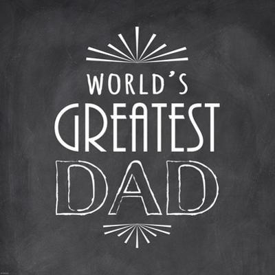 World's Greatest Dad by Veruca Salt