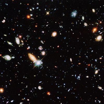 https://imgc.allpostersimages.com/img/posters/very-distant-galaxies_u-L-PZIR8Q0.jpg?artPerspective=n