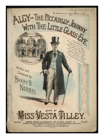 https://imgc.allpostersimages.com/img/posters/vesta-tilley-music-hall-entertainer_u-L-P9Y54J0.jpg?p=0