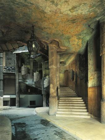 https://imgc.allpostersimages.com/img/posters/vestibule-and-staircase-mila-house_u-L-PPBK4P0.jpg?p=0
