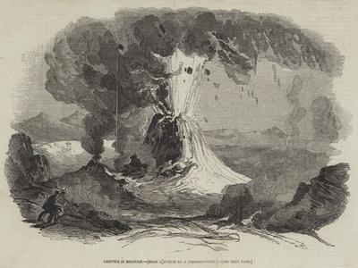 https://imgc.allpostersimages.com/img/posters/vesuvius-in-eruption_u-L-PVOEH80.jpg?p=0