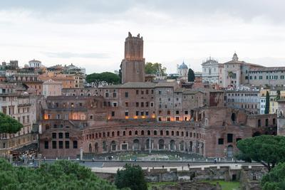 https://imgc.allpostersimages.com/img/posters/via-dei-fori-imperiali-and-trajan-s-forum-ruins-seen-from-vittoriano-monument_u-L-PQ8OWB0.jpg?p=0
