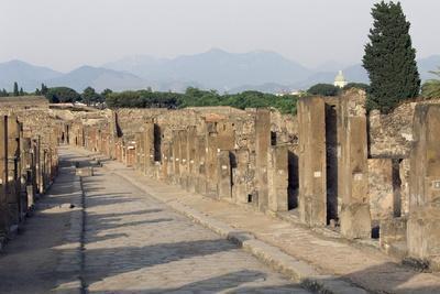 https://imgc.allpostersimages.com/img/posters/via-dell-abbondanza-lower-decumanus-of-pompeii_u-L-PPQHBM0.jpg?p=0