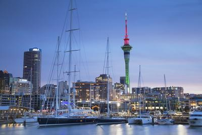 https://imgc.allpostersimages.com/img/posters/viaduct-harbour-and-sky-tower-at-dusk-auckland-north-island-new-zealand-pacific_u-L-PQ8S1N0.jpg?p=0