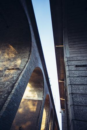 https://imgc.allpostersimages.com/img/posters/viaduct-in-bielefeld-on-the-obersee_u-L-Q1EXL0T0.jpg?artPerspective=n