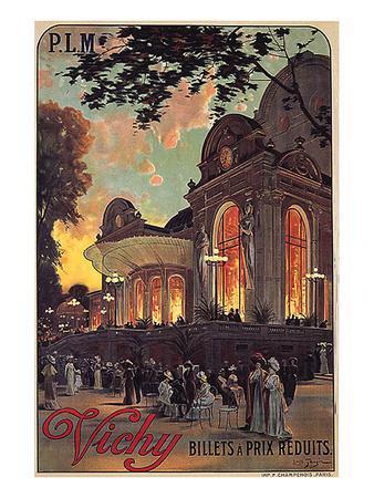 https://imgc.allpostersimages.com/img/posters/vichy-opera-tickets-ad_u-L-F8BWHF0.jpg?p=0