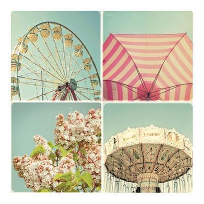 Summer Memories 2
