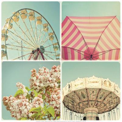 Summer Memories II