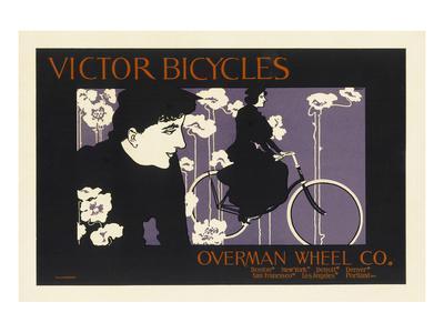 https://imgc.allpostersimages.com/img/posters/victor-bicycles-overman-wheel-co_u-L-F748FP0.jpg?artPerspective=n