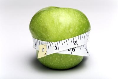 Weightloss, Conceptual Image