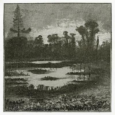 Les Chants Du Crépuscule, 19th Century by Victor Hugo