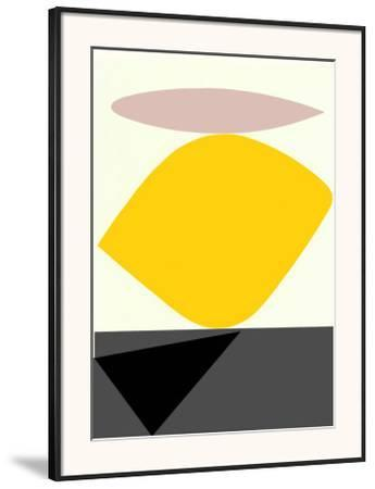 Souzon by Victor Vasarely