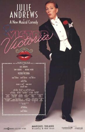 https://imgc.allpostersimages.com/img/posters/victor-victoria-broadway-poster_u-L-F4O2Z90.jpg?p=0