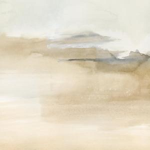 Cinnamon Shores I by Victoria Barnes