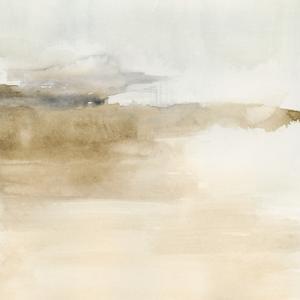 Cinnamon Shores II by Victoria Barnes