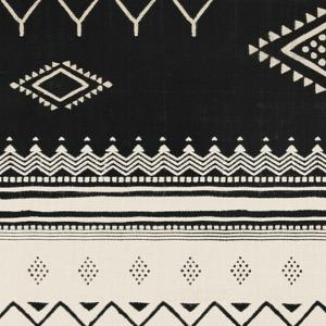 Geo Textile Crop II by Victoria Barnes