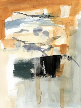 Seria I by Victoria Barnes