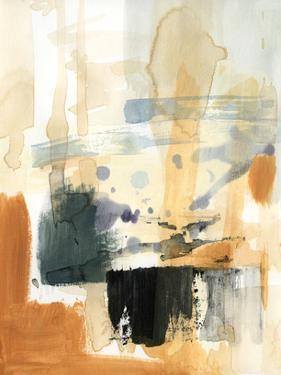 Seria III by Victoria Barnes
