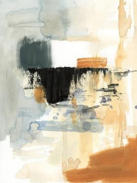 Seria IV by Victoria Barnes