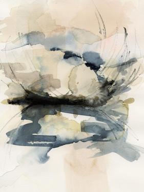 Winter Shoal I by Victoria Barnes