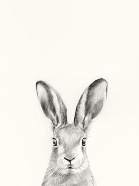Animal Mug I by Victoria Borges
