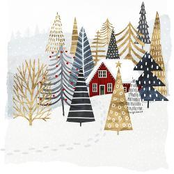 Christmas Scenes.Affordable Christmas Scenes Posters For Sale At Allposters Com