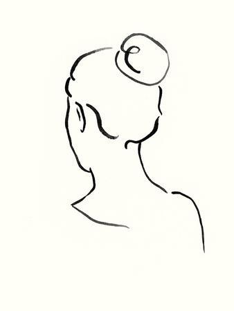 Minimal Profile IV