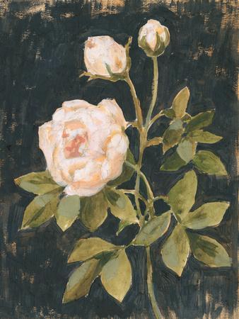 Moody Blooms II