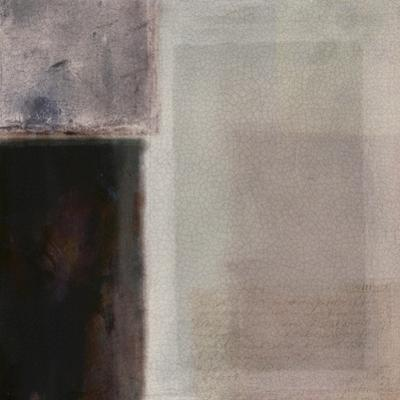 Muted Hues II by Victoria Borges