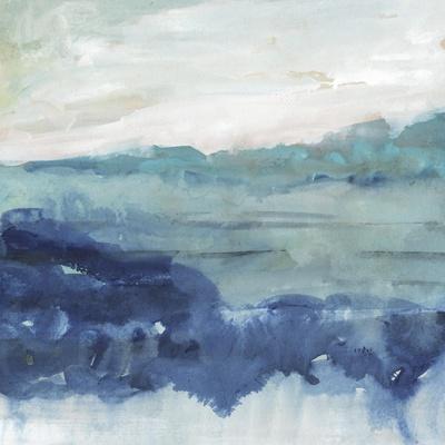 Sea Swell II