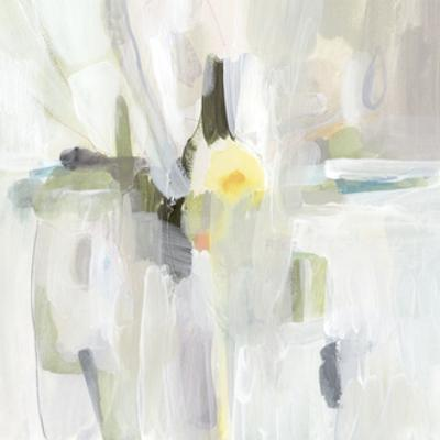 Sun Drops II by Victoria Borges