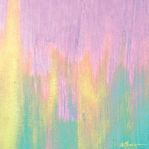 Cotton Candy 4 by Victoria Brown