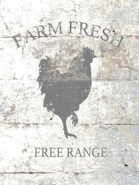 Farm House Fresh by Victoria Brown