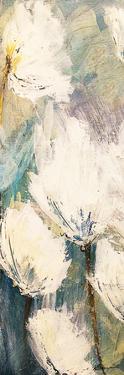 Floral Detonation 1 by Victoria Brown