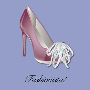 Fresh Fashion by Victoria Brown