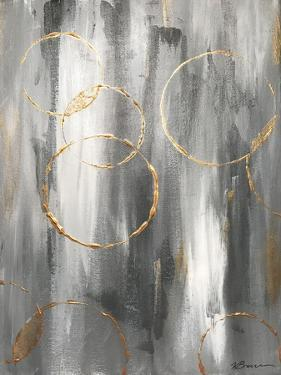 Grey Matter by Victoria Brown