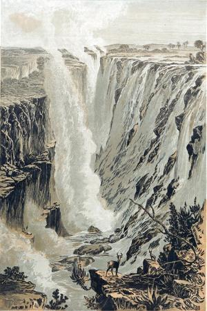 https://imgc.allpostersimages.com/img/posters/victoria-falls-africa-viewed-from-the-east-1866_u-L-PTLDPD0.jpg?p=0