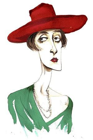 https://imgc.allpostersimages.com/img/posters/victoria-mary-vita-sackville-west-english-poet-and-novelist-caricature_u-L-Q1GTUQN0.jpg?artPerspective=n