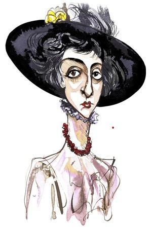 https://imgc.allpostersimages.com/img/posters/victoria-mary-vita-sackville-west-english-poet-and-novelist-caricature_u-L-Q1GTVQX0.jpg?artPerspective=n