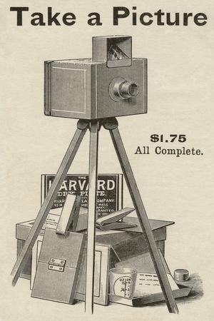 https://imgc.allpostersimages.com/img/posters/victorian-advertisement-for-harvard-camera_u-L-PNTBTO0.jpg?artPerspective=n