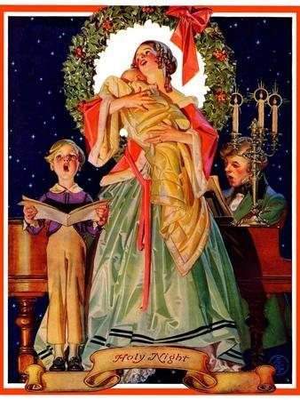 https://imgc.allpostersimages.com/img/posters/victorian-family-at-christmas-december-29-1934_u-L-Q1HYM070.jpg?artPerspective=n