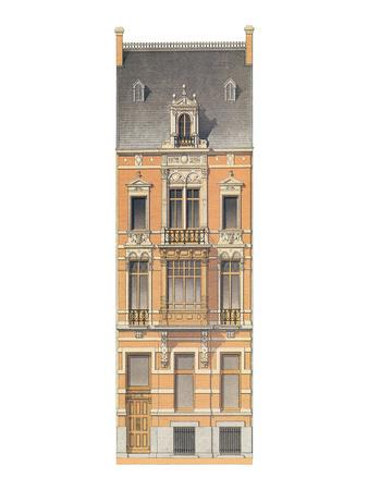 https://imgc.allpostersimages.com/img/posters/victorian-house-3_u-L-F74CJG0.jpg?artPerspective=n