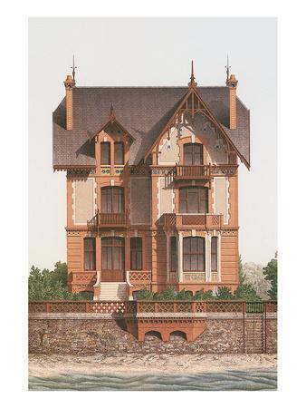 https://imgc.allpostersimages.com/img/posters/victorian-house-no-5_u-L-F74CLZ0.jpg?p=0