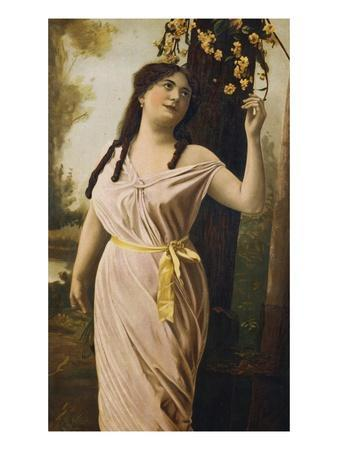 https://imgc.allpostersimages.com/img/posters/victorian-poster-depicting-a-woman-by-a-tree_u-L-PF5R6F0.jpg?artPerspective=n