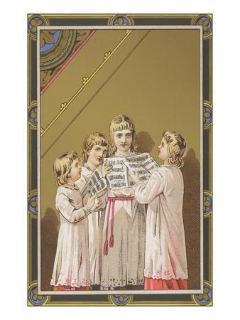 https://imgc.allpostersimages.com/img/posters/victorian-singing-children-choir_u-L-PFALAN0.jpg?p=0