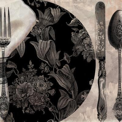 https://imgc.allpostersimages.com/img/posters/victorian-table-i_u-L-PSGGMC0.jpg?artPerspective=n