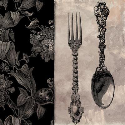 https://imgc.allpostersimages.com/img/posters/victorian-table-iv_u-L-PSGGNC0.jpg?artPerspective=n