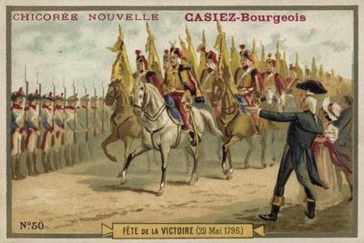 https://imgc.allpostersimages.com/img/posters/victory-parade-29-may-1796_u-L-PPBS5B0.jpg?p=0