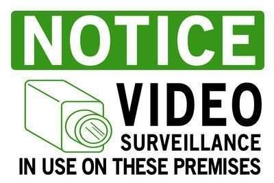 https://imgc.allpostersimages.com/img/posters/video-surveillance-take-notice-print-poster_u-L-Q19E3LA0.jpg?artPerspective=n